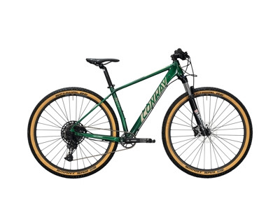 Conway MTB MS829 29Zoll