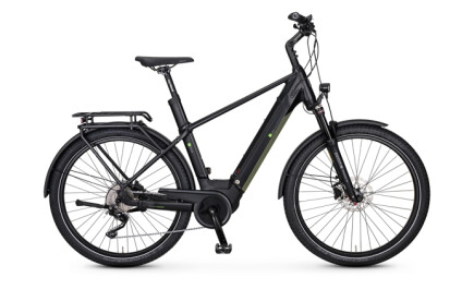 e-bike manufaktur 13Zehn