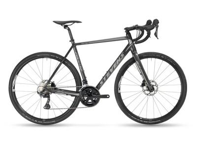 Cross Prestige Cyclocross