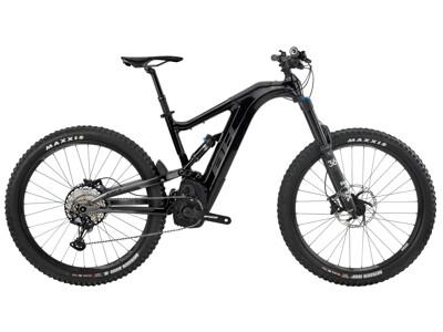 Atom X-Carbon Lynx 6 Pro-S 29  2020