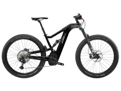 Atom X Lynx 5.5 Pro-S  2020
