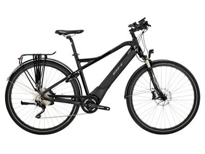BH Bikes Atom Cross Pro Brose