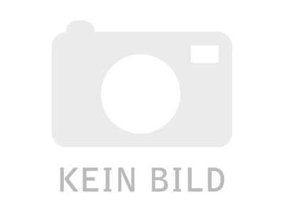 Gazelle Ultimate C8+HMB 500Wh