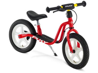 Puky Laufrad 1L mit Bremse - Puky new color