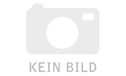 Puky Skyride, 3-Gang  Alu light berry