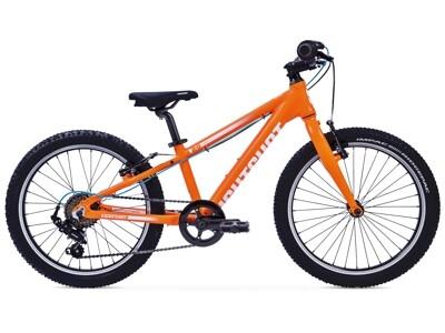 Eightshot X-COADY 20 SL - Orange/Orange