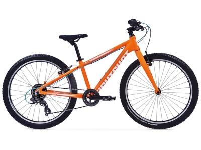 Eightshot X-Coady 24 SL- Orange/Orange