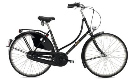 FALTER Bike H 4.0 Classic 2021