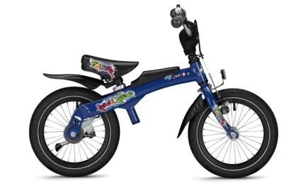 FALTER Run & Ride 2021