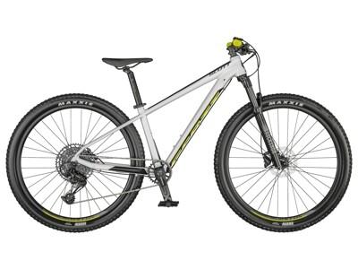 Scott Scale 710 Future Pro
