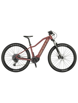 Scott Contessa Active eRide 920