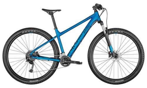 Bergamont Revox 4.0 Blau