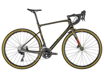 Bergamont Grandurance Expert