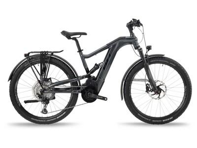 BH Bikes ATOMX Cross Pro-S er561 2021