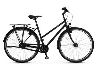 VSF Fahrradmanufaktur T-100 Nabe/HS11