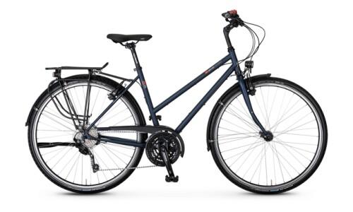 VSF Fahrradmanufaktur T-300 Kette/HS33