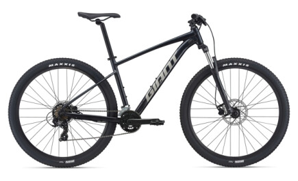 GIANT Talon 3+29er
