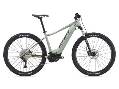 "GIANT Fathom E+ 2 29"" 70Nm 500 Wh"