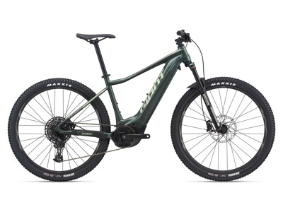 GIANT Fathom E+ 1 70Nm 500WH