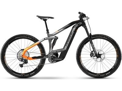 FullSeven 10  i625Wh 12-G XT