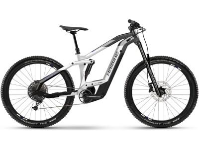 FullSeven 8  i625Wh 12-G SX Eagle