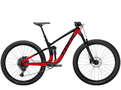 Trek Fuel EX 7 NX 29