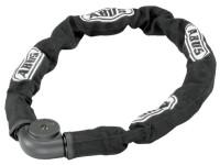 Steel-O-Chain  880/85