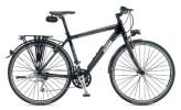 Trekkingbike KTM PHONIC LC