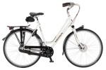 Citybike KOGA LiteAce (L)