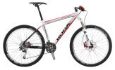 Mountainbike KOGA X-Runner