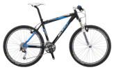 Mountainbike KOGA X-Team