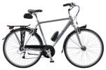 Trekkingbike KOGA Advance (G)