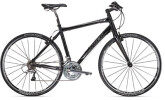 Crossbike Trek 7.7 FX