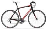 Crossbike Merida Speeder T5