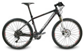 Mountainbike Steppenwolf Tundra Carbon Race