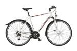Crossbike Morrison X 3.0 Herren