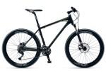 Mountainbike GIANT  Talon LTD