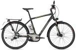 E-Bike Kalkhoff Pro Connect S10