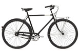 Citybike Creme Cycles Caferacer Men Doppio - 7 Speed