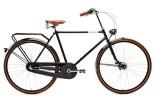 Citybike Creme Cycles Holymoly Men Doppio