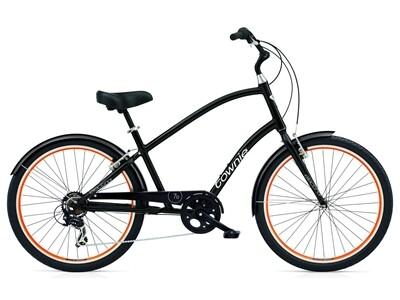 Electra Bicycle Townie Men