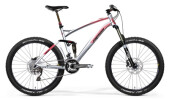 Mountainbike Merida One-Forty 1500