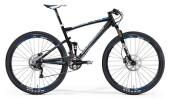 Mountainbike Merida Big Ninety-Nine 1000
