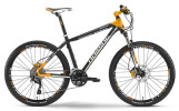 Mountainbike Haibike Edition SL 26''