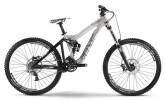 Mountainbike Haibike Zone 10.0 26''