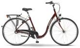 Citybike Winora Weekday 3