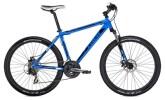 Mountainbike Trek 3500 Disc