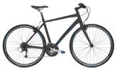 Crossbike Trek 7.4 FX