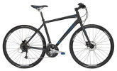 Crossbike Trek 7.4 FX Disc