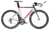 Rennrad Trek Speed Concept 7.8